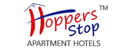 Hopperstop blogs